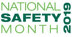 picture credit - National Safety Council